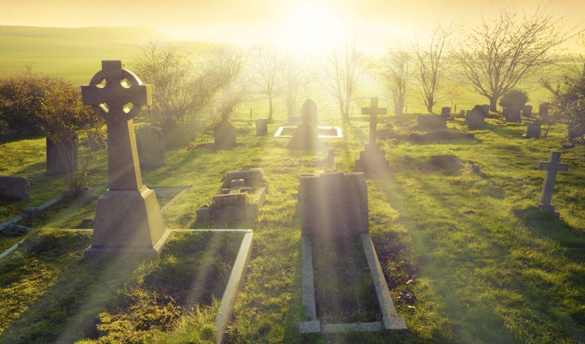 death benefit smsf