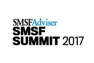 SMSF Summit