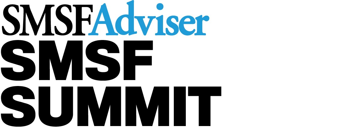SMSF Summit Logo 001