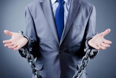 fraud handcuff382