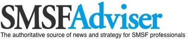 logo smsfadviser
