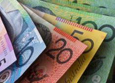 new cash management service