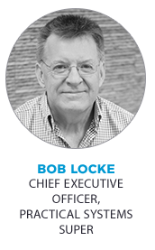 Bob Locke