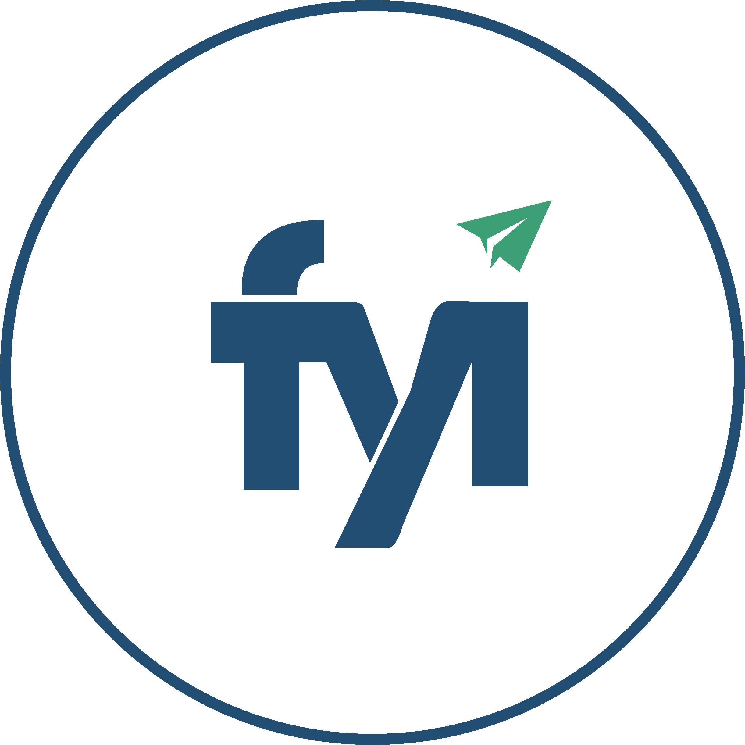 FYI_Logo-Keyline