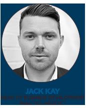 Jack Kay