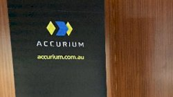Accurium