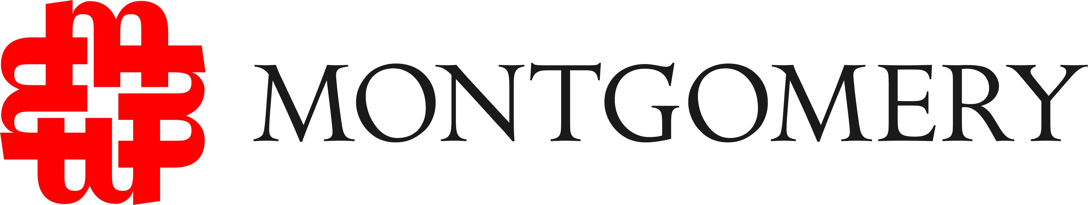 sponsor logo 1