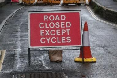 roadblock382