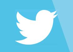 smsf adviser twitter