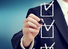 end of financial year checklist for smsfs