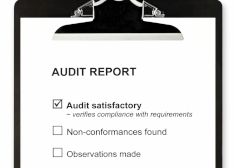 smsf audit report