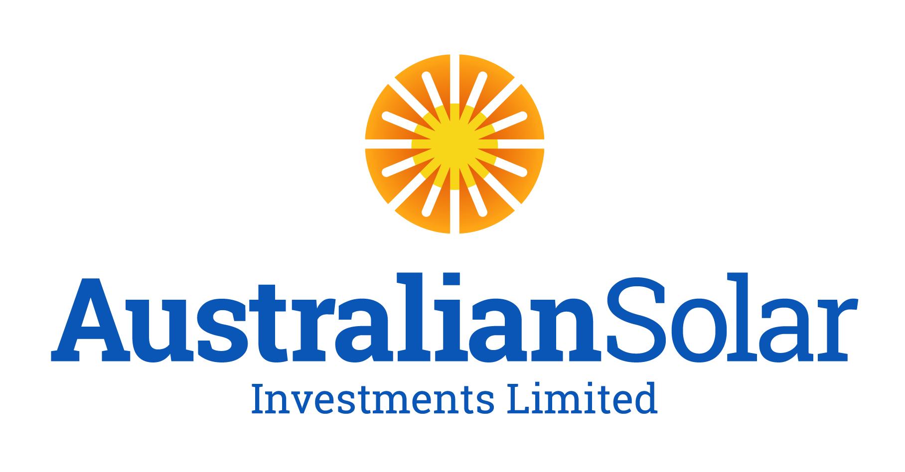 ASIL_Logo_Stacked_Blue